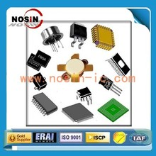 Nosin's hot offer electronics components RG1005P-123-B-T5