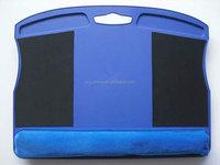 portable lap top desk Lap desk LZ502-1fh