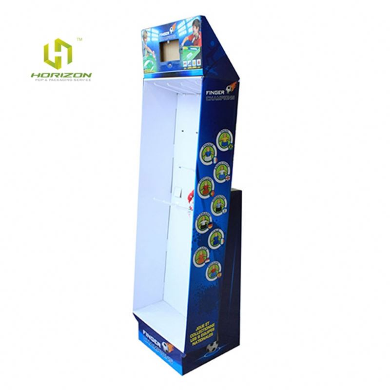 New products kraft paper wooden packaging box packaging boxes supplier