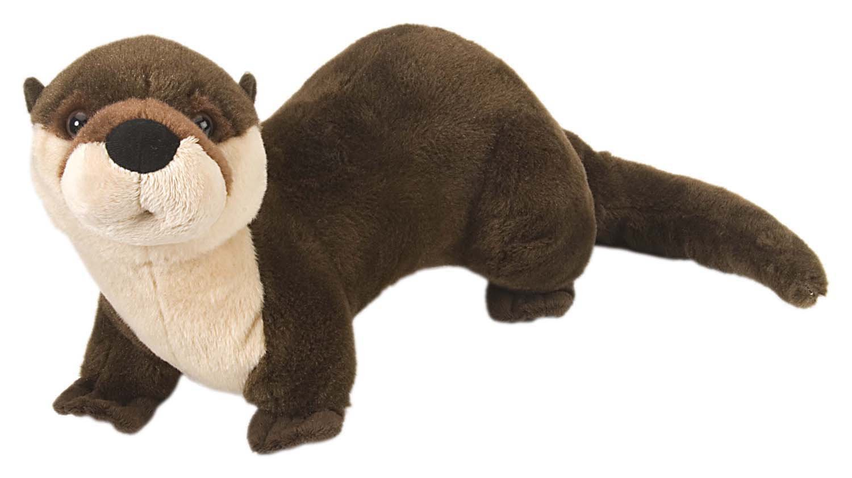Cheap Sea Otter Plush Find Sea Otter Plush Deals On Line At Alibaba Com