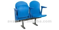 arena school,theater,table tennis anti-fire fixed folding chair,tribune for multi-purpose,indoor bleacher,auditorium public use