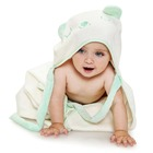 Towels With 2017 Best Selling Hooded Children Bath Towels With Low Price
