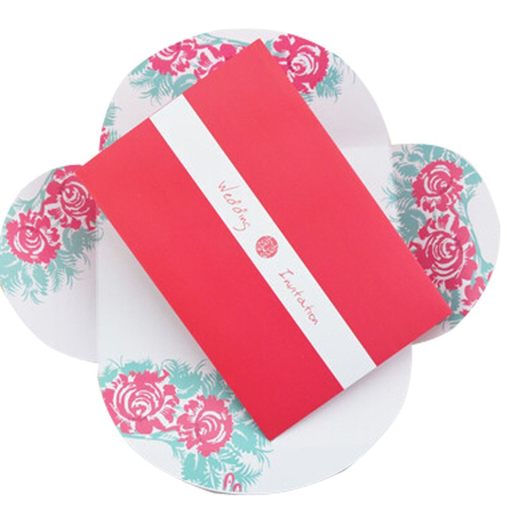 Cheap Wedding Invitations, find Wedding Invitations deals on line at ...