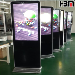 Corner Exhibition Stands Alone : Linked pop up stand l shaped pop up exhibition stand