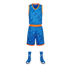 Reversible Basketball Jersey and Cheap Womens Basketball Uniforms