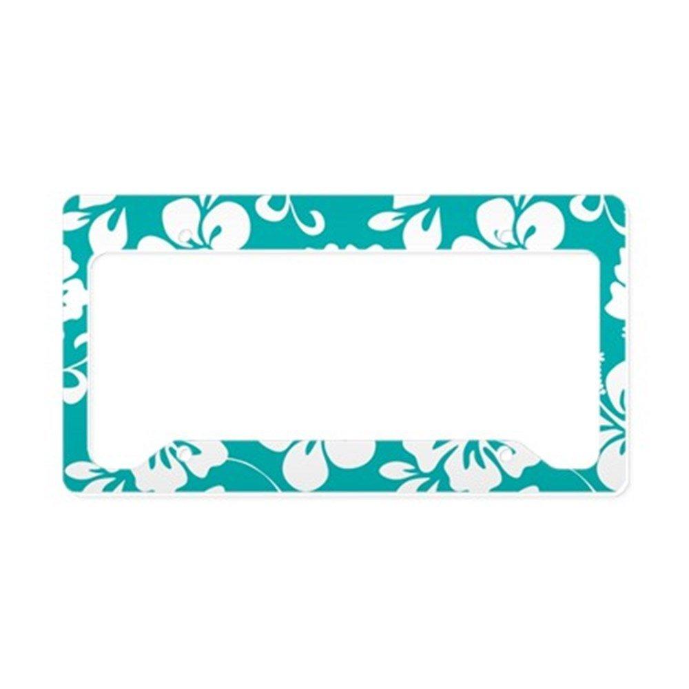 Cheap Hawaiian License Plate, find Hawaiian License Plate deals on ...