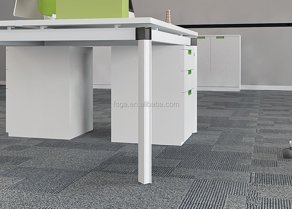 2017 Hot Office Desk Hardware Parts Table Legs