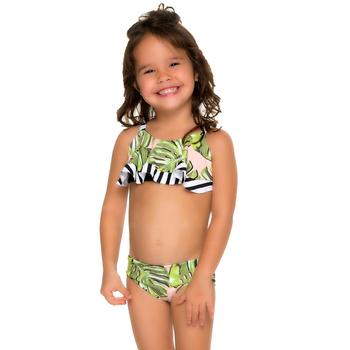 Traje Para Los Por Modelo Baño Niña Trajes modelos Modelos De Conjunto Al Bikini Mayor Niño Fábrica Buy Niños Niños v80NnwOm