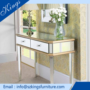 Hallway Console Table And Mirror alibaba high grade table hallway console table and mirror - buy