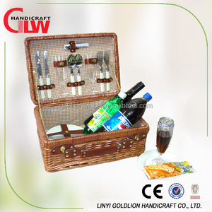 China Gift Baskets Wholesale China Gift Baskets Wholesale