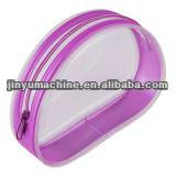 pvc-cosmetic-bag-20118303.jpg