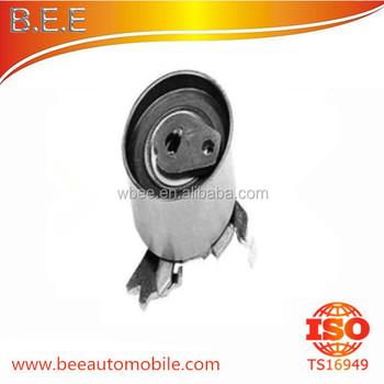 Belt Tensioner For Opel 90528603/6 36 723/6 36 729/90530126