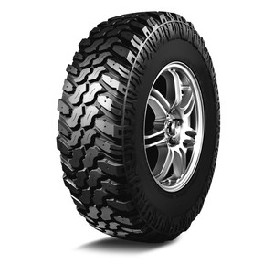 4x4 MT tire 31x10.5r15 KT666 TYRE with Saso