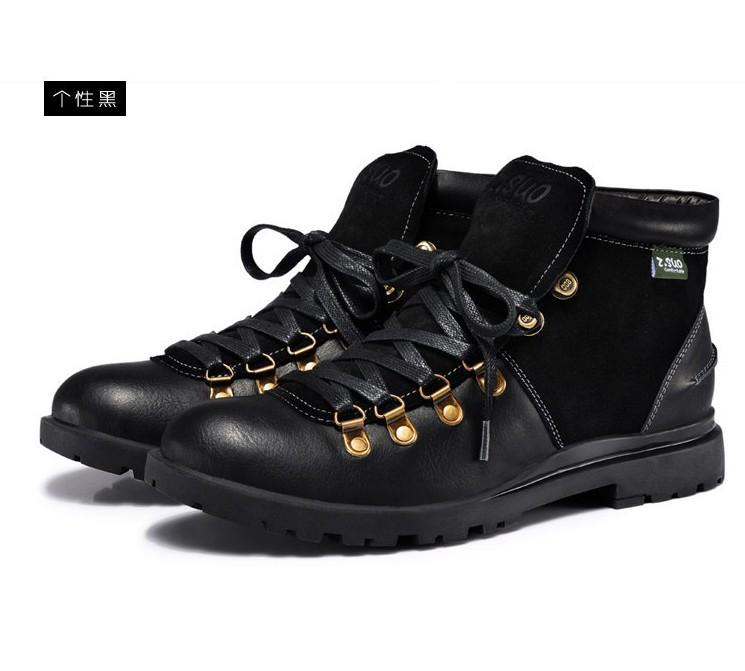 310b06b9f Кожаная обувь от украинского производителя в розницу
