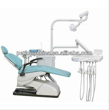 DC-330 dental unit kavo