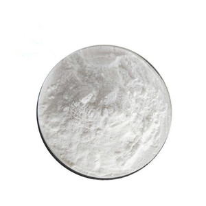 Raw Material price saccharin sodium dihydrate dextrose anhydrous