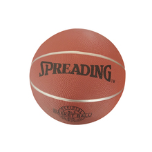 Customized Logo Brand Men Official Size rubber basketball Prices