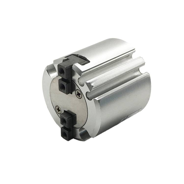 pneumatic cylinder dimensions hydro pneumatic cylinders double piston cylinder