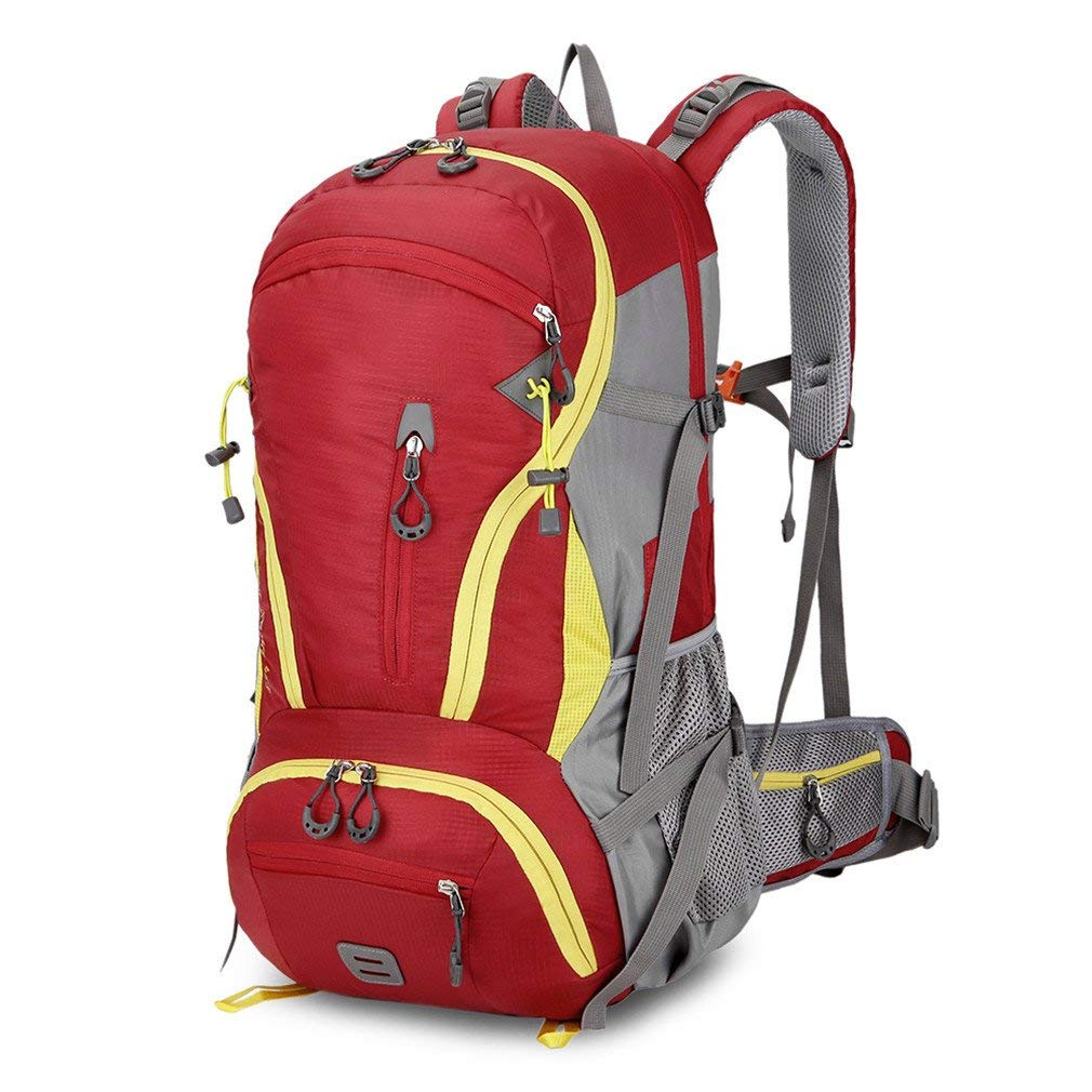 Where Can I Get Cheap Camping Backpacks- Fenix Toulouse Handball 3c5c444806033