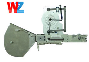 Fuji Cp6 Feeder, Fuji Cp6 Feeder Suppliers and Manufacturers