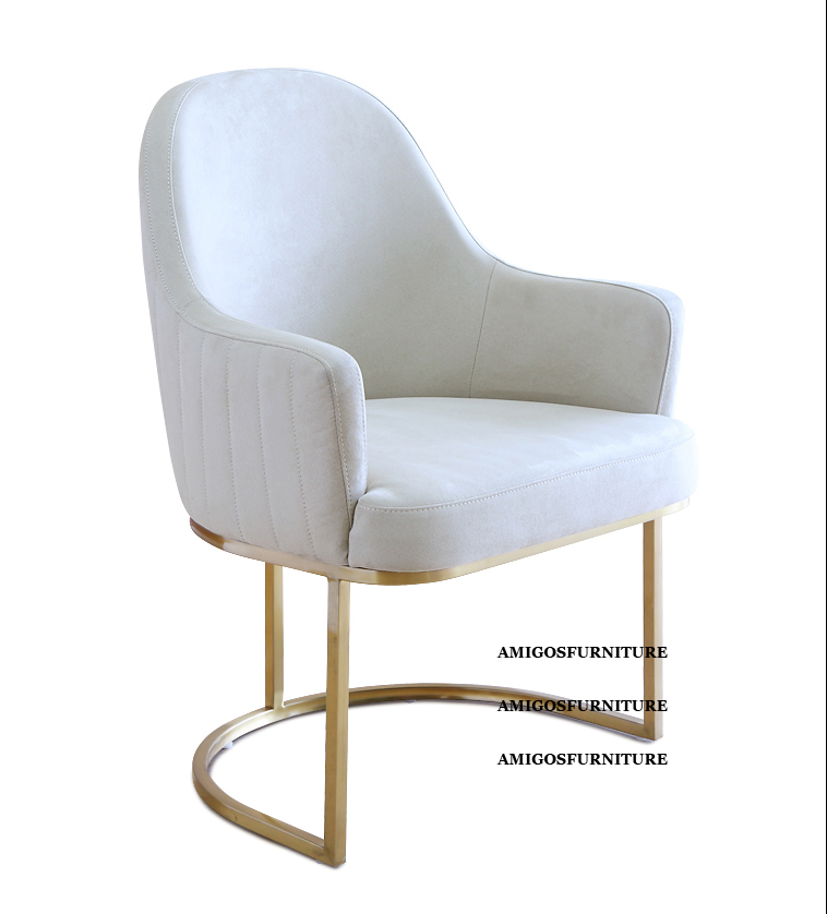 Beige Samt Esszimmer Stuhl Esszimmer Tische Stuhl Gold Buy Esszimmer Stuhl Esszimmer Stuhl Esszimmer Stuhl Product On Alibaba Com