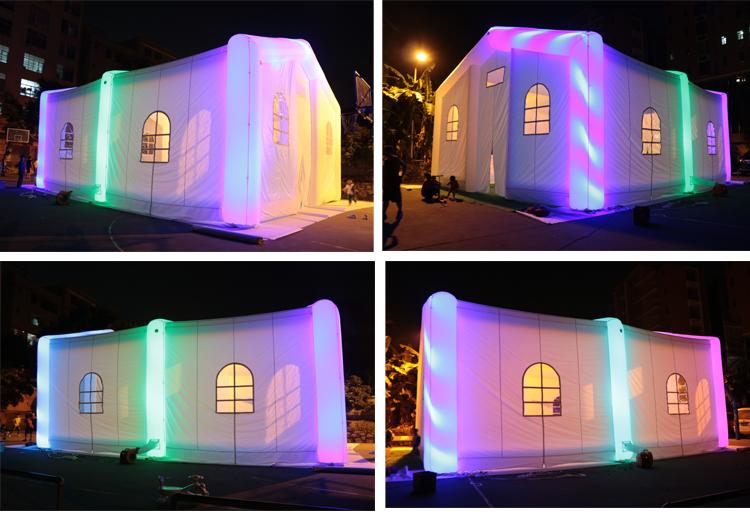 inflatable wedding tent.jpg