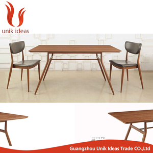 Home Furniture General Use and Dining Room Furniture Type metal chair