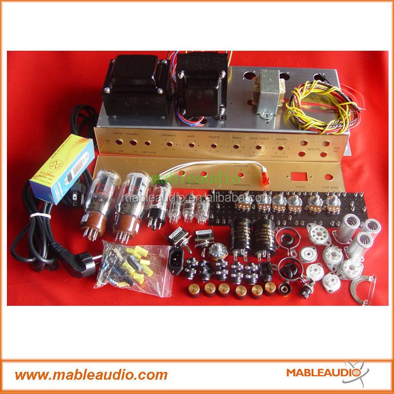 jtm45 amp kits jtm45 tube amp kits buy jtm45 tube amp kits jtm45 diy amp kits jtm45 tube amp. Black Bedroom Furniture Sets. Home Design Ideas