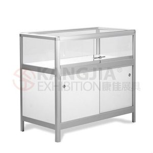 Portable Exhibition Case : Glass display cases portable glass display cases portable suppliers