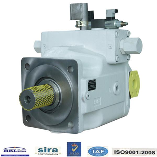 Rexroth A4VSO40 A4VSO71 A4VSO125 A4VSO180 A4VSO250 A4VSO355 A4VG180 A4VSG355 гидравлический насос