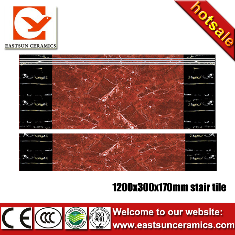Bullnose Step Tiles Bullnose Step Tiles Suppliers And Manufacturers - Bullnose stair step tile