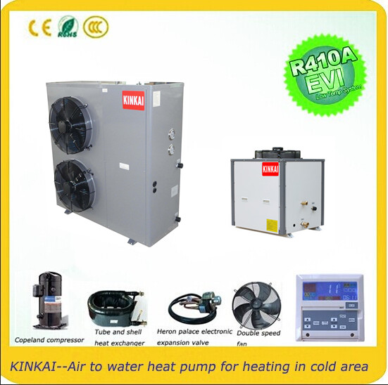 central air heat pump unitair house heating pump buy central air pump unitair house heating pump product on alibabacom