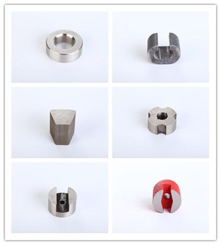 Пользовательские литой AlNiCo5 постоянный магнит подкова магниты для продажи