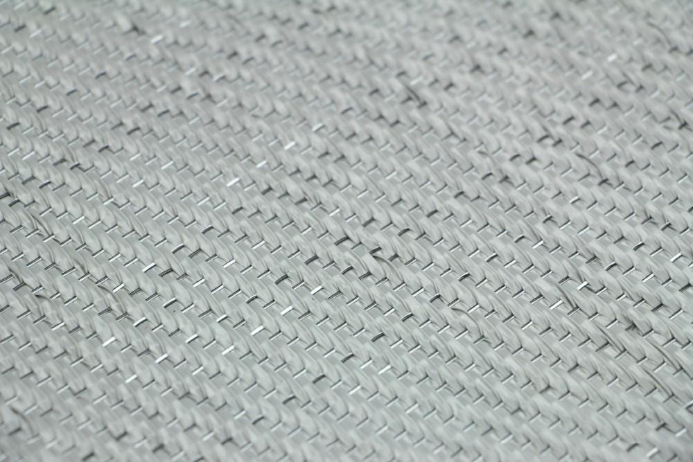2017 Woven Pvc Flooring Roll And Woven Pvc Flooring Tile
