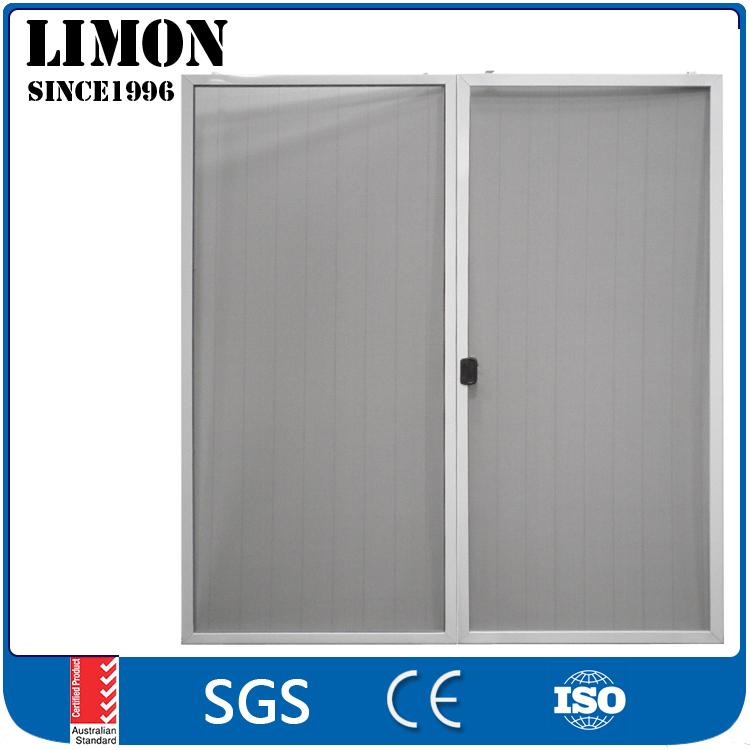 Aluminum Glass Sliding Doors Philippines Price And Design For Sale
