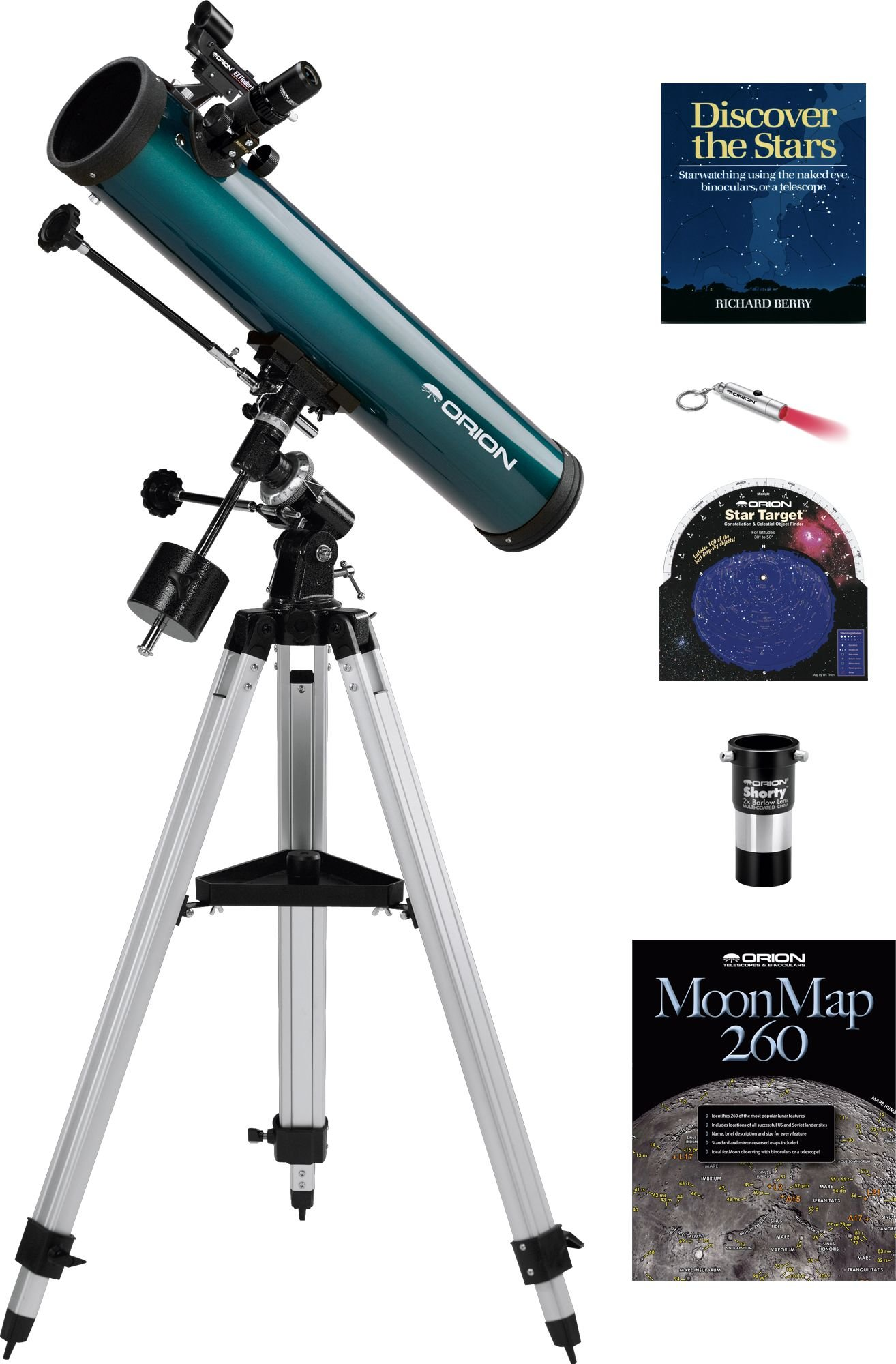 astronomy kits for adults - HD1314×2000