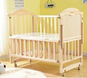 sized crib Adult