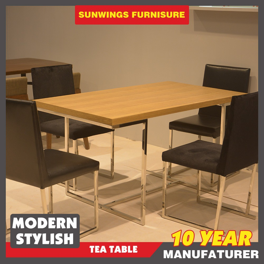 tops chairs tables top bases table teak restaurant bistro wood rectangle and