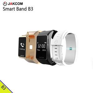Jakcom B3 Smart Watch 2017 New Product Of Film Cameras Hot Sale With Camera Film 120 Mini 8 Instax Shots Instax Mini 8