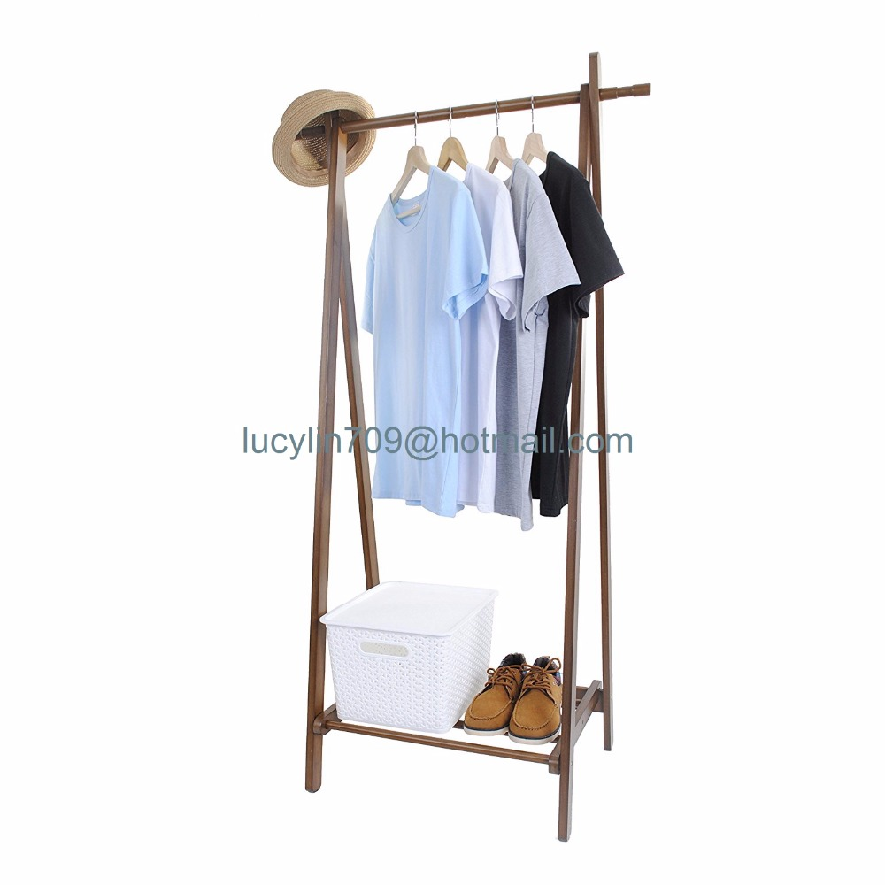 pdx proman wardrobe kyoto furniture valet reviews products wayfair stand