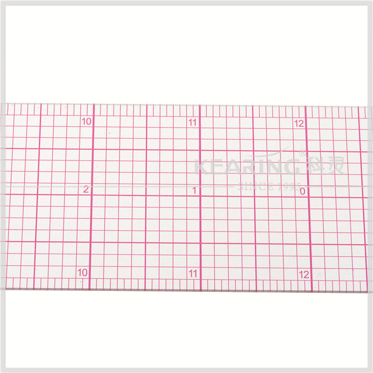 8248 for Where to buy blueprint paper