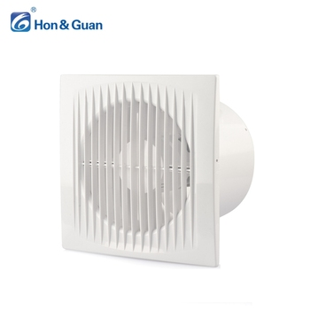 Ceiling Duct Window Extractor Fan