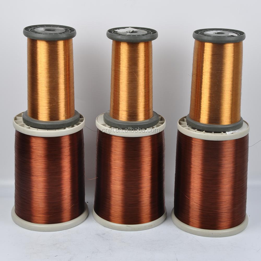 Finden Sie Hohe Qualität Emaillierte Kupferdrahtpreis Hersteller ...