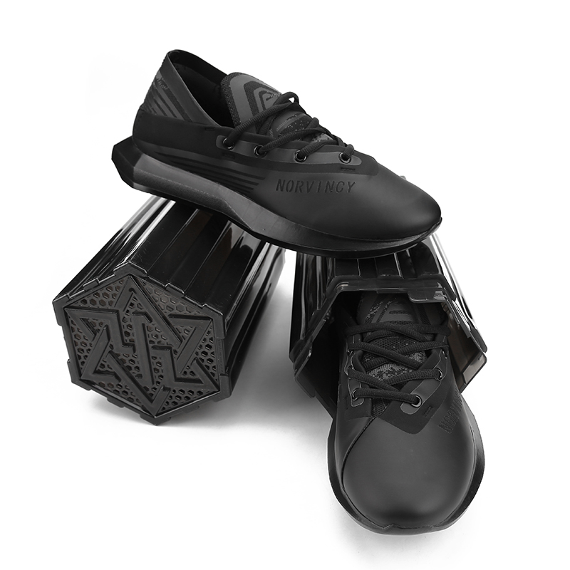Maxed Cheap Shoes Men Running Sneakers FxxPBR