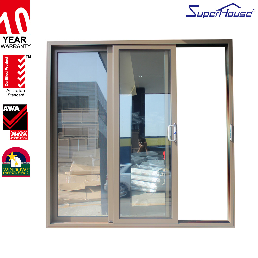 Fire Rated Sliding Doors Fire Rated Sliding Doors Suppliers And