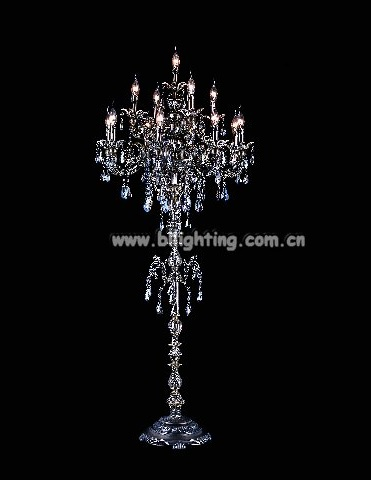 Modern crystal chandelier floor lamp modern crystal chandelier modern crystal chandelier floor lamp modern crystal chandelier floor lamp suppliers and manufacturers at alibaba mozeypictures Choice Image