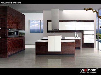 solid wood replacement kitchen cabinet doors 2014 solid wood replacement kitchen cabinet doors buy 9369