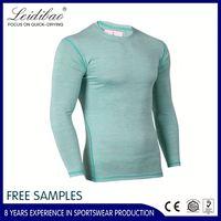 custom long sleeve t shirts