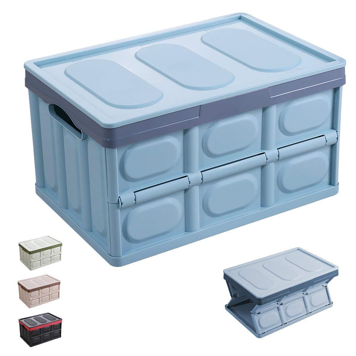 Cheap Clear Plastic Storage Bins, Find Clear Plastic Storage ...