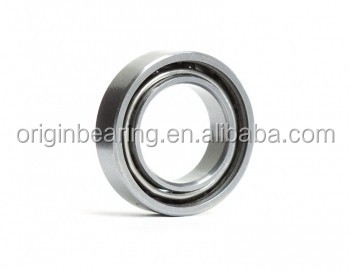 High Performance Dentist Drill Bearing With Great Low Prices !